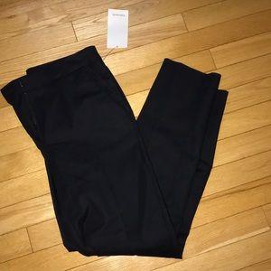 Zara BasicPants